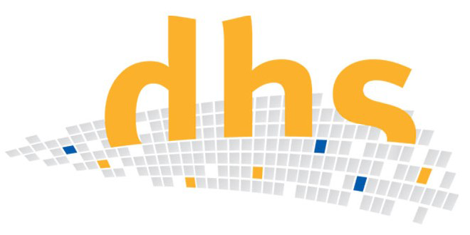 dhs Dietermann & Heuser Solution GmbH